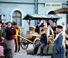 film city decorations russia 18