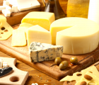 cheese 1 600x400