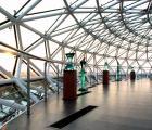 etnokosmologijos muziejus 03
