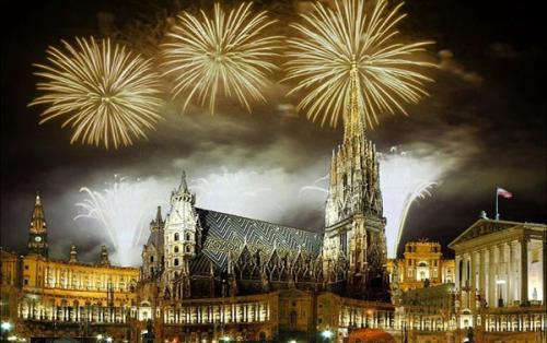 vienna new year fireworks 1472046400