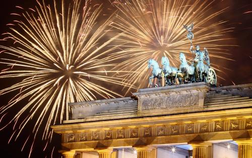 berlin new year eve 1503472231