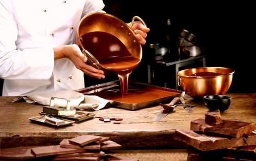 handmade chocolate confiserie 1478861720