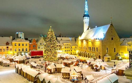 639px tallinn christmas market 1509702543