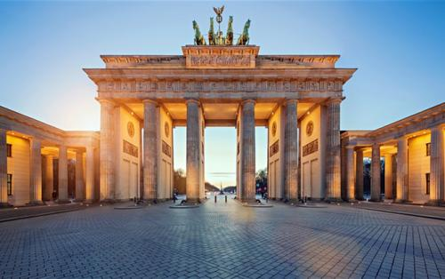 brandenburg gate berlin gettyrf 1500 cs 1513261985