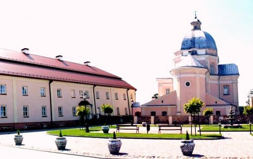 trinity church2 1446216013