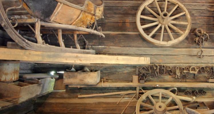 233 ventspils piejuras brivdabas muzejs 3