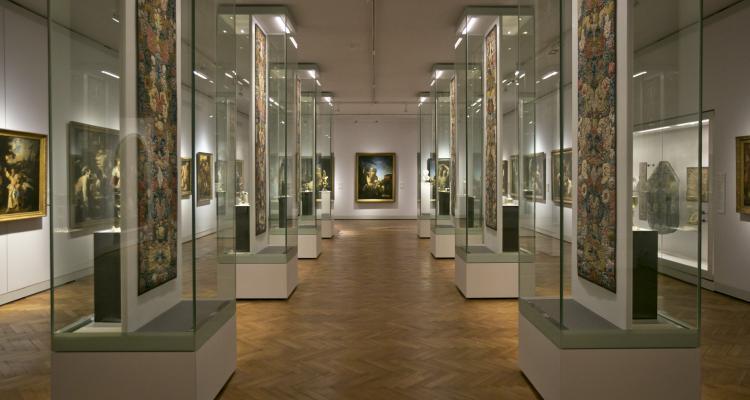 muziejai varsuva 4