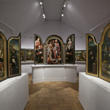 muziejai varsuva 3