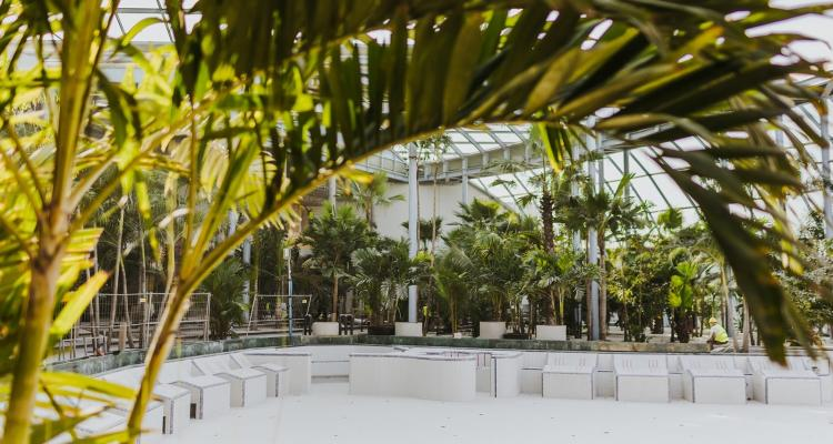 park of poland 3