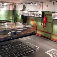 saltojo karo muziejus 2