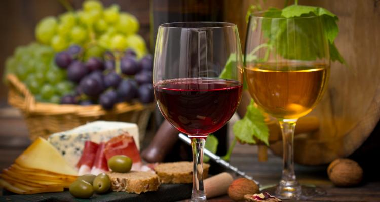 vynai 1