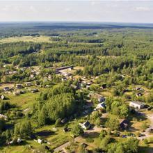 marcinkoniu panorama