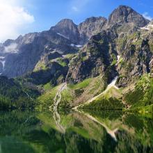 Tatrai 67914730