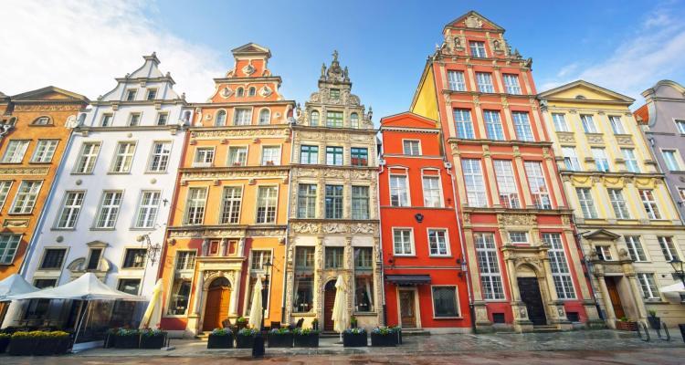 Gdansk 282504462