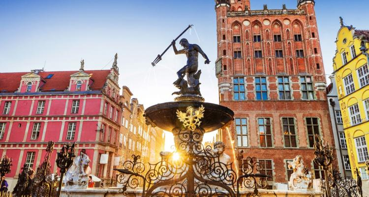Gdansk 204526721