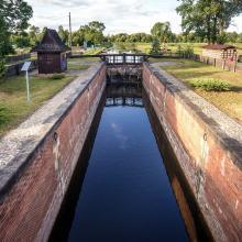 Augustovo kanalas 342890104