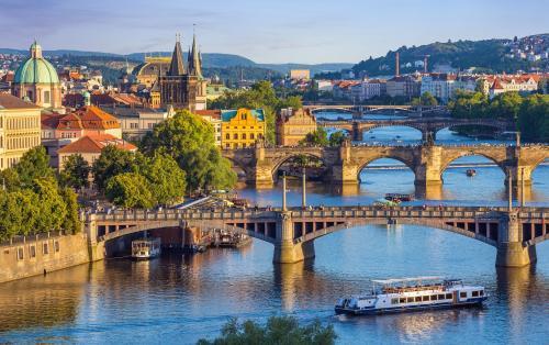 Praha 92523139