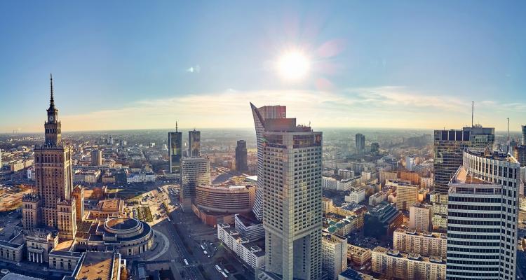 Varšuva 244333904