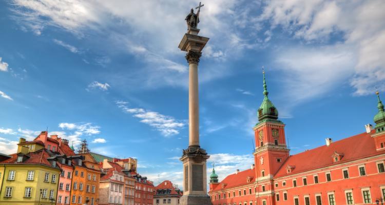 Varšuva 53485908