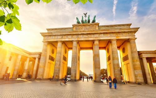 Berlynas 79927945