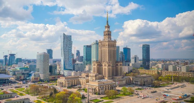 Varšuva 277462714