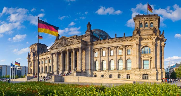Berlynas 60257296