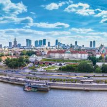 Varšuva 277345846