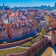 Varšuva 264425069