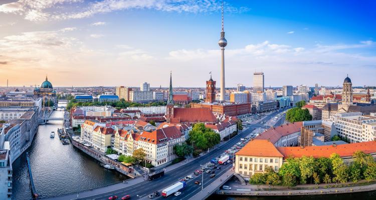 Berlynas 221452113