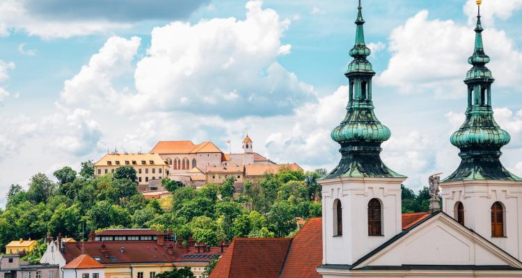 Brno 286686323