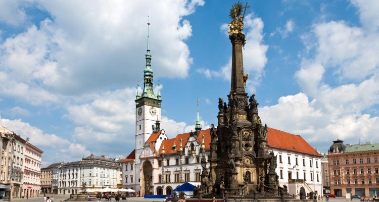 Olomouc 76311797