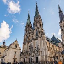 Olomouc 239182428