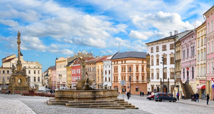 Olomouc 267769641