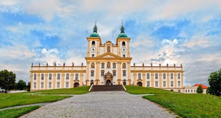 Olomouc 86272865
