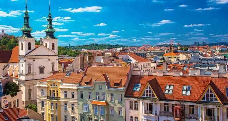 Brno 218770069