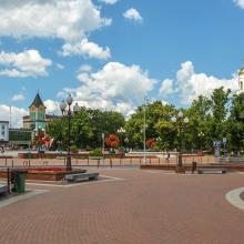 Kaliningradas 362433628