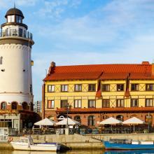 Kaliningradas 185663733