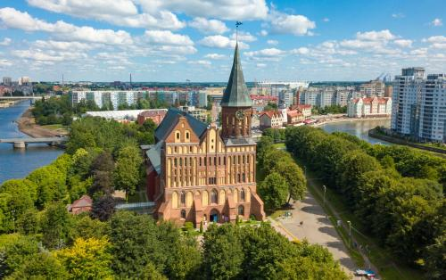 Kaliningradas165406245