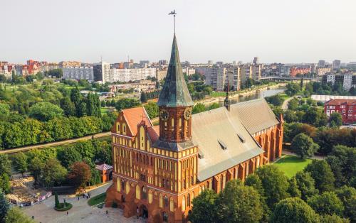 Kaliningradas378165494