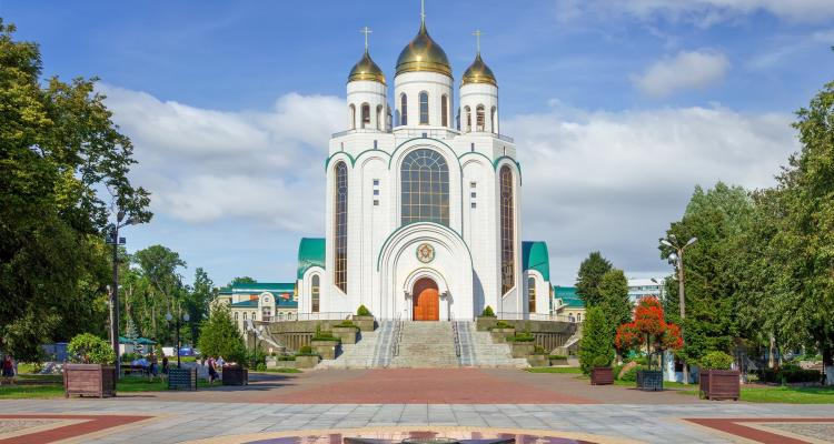 Kaliningradas 188685981