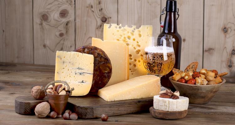 Alus ir sūris 186760010