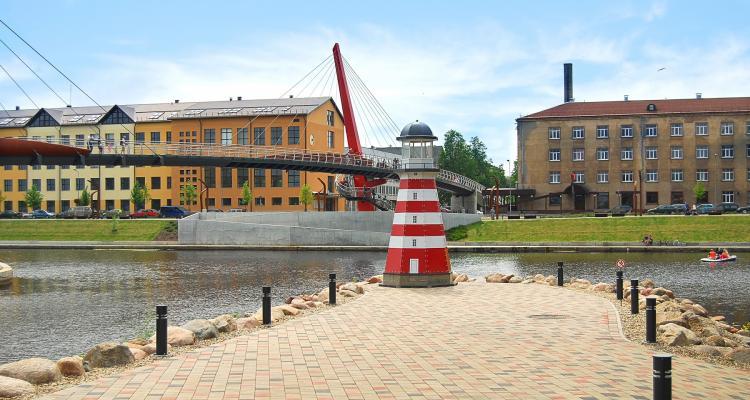 Jelgava 169899564