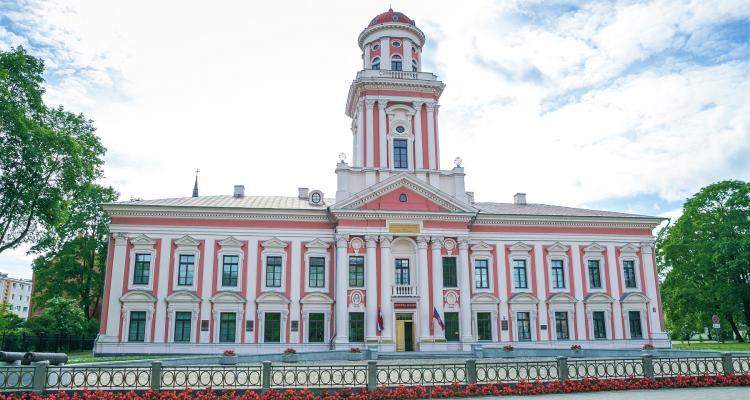 Jelgava 177107453