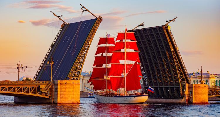 Sankt Peterburgas tiltas 272489387