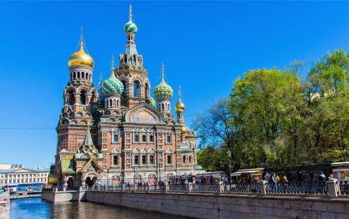 Sankt Peterburgas 84213924