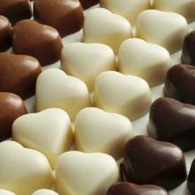 Šokoladas 42869770