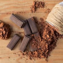 Šokoladas 221055399