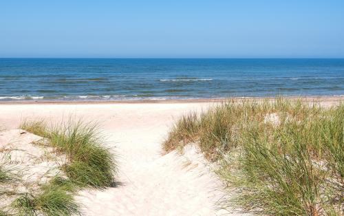 Liepoja paplūdimys 214643040