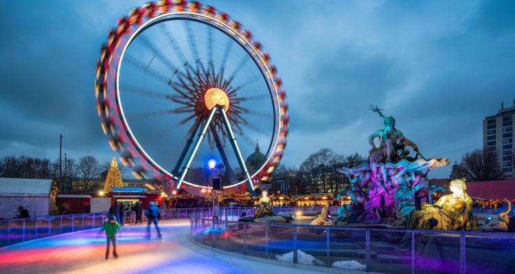 Berlynas Kalėdos 295598278