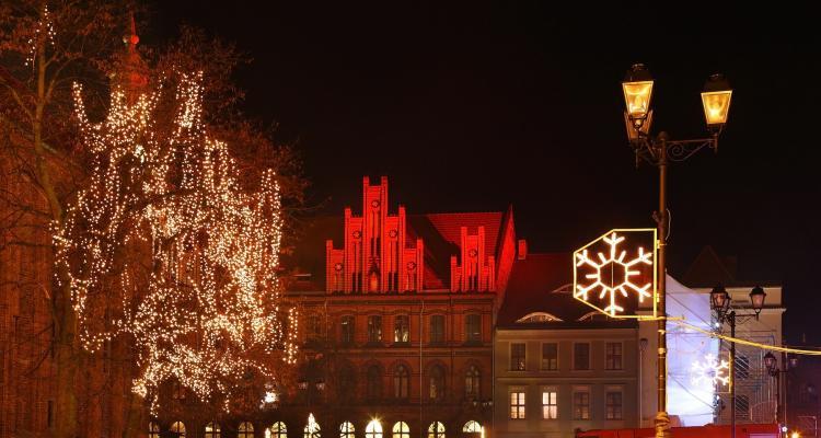 Torūnė Kalėdos 226079163